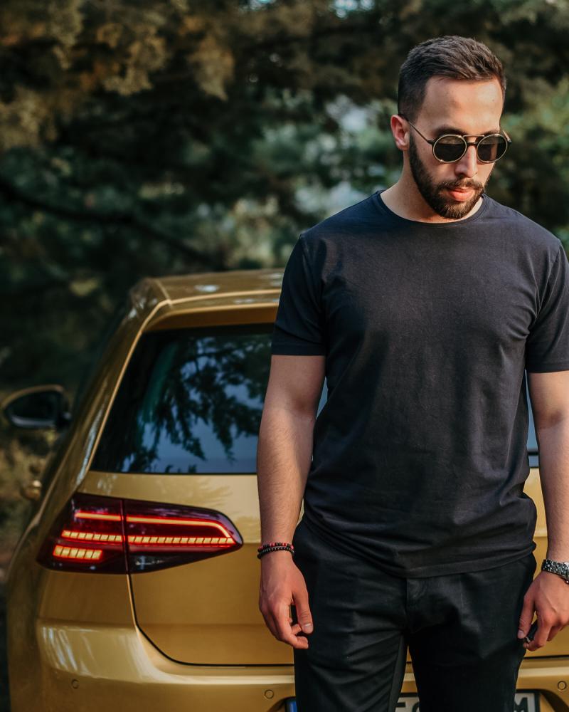 Nabywca samochodu a OC