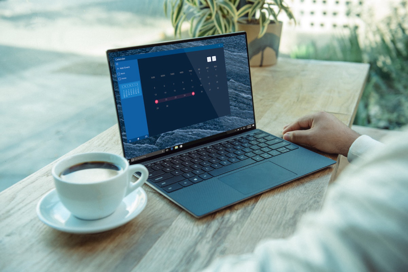 Ubezpieczenie laptopa