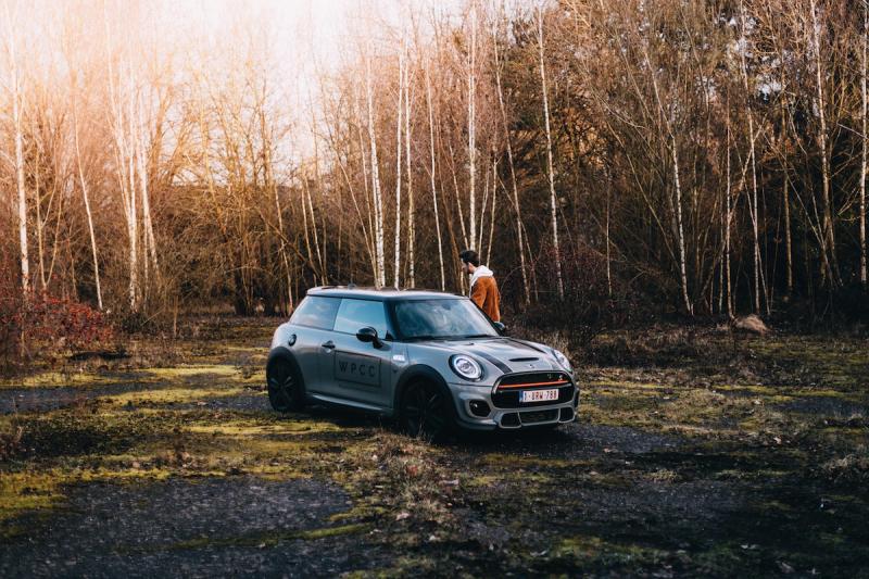Samochód - ranking OC lipiec 2019