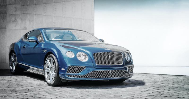 Samochód - ranking OC marzec 2016