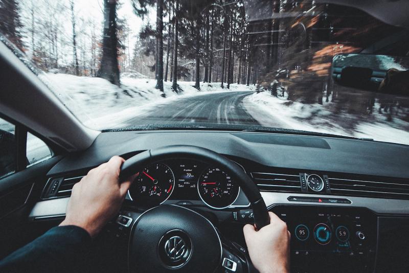 Jazda autem