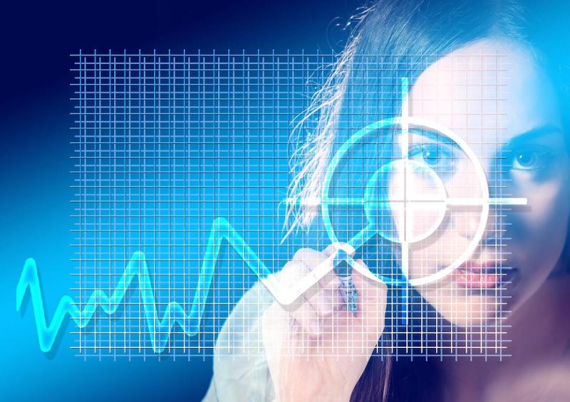 Wyniki finansowe ubezpieczycieli