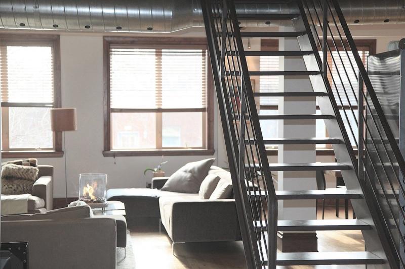 Krótkoterminowe ubezpieczenie mieszkania