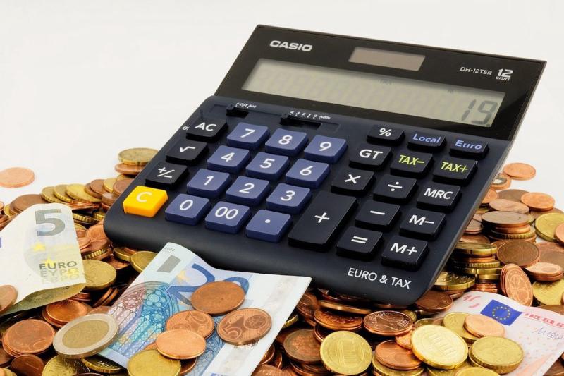 Kalkulator emerytury