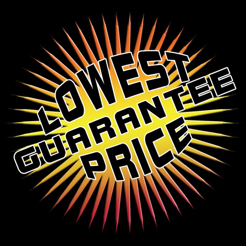 Gwarancja najniższej ceny