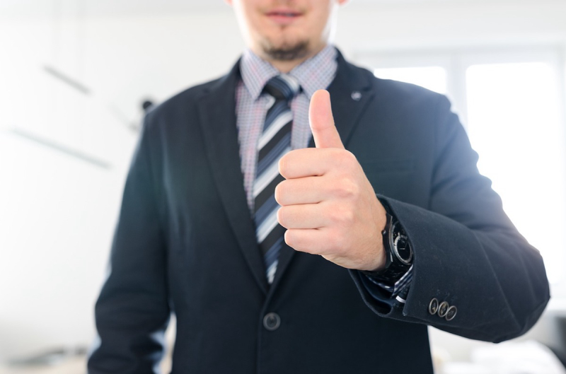 Wyniki Allianz - sukces
