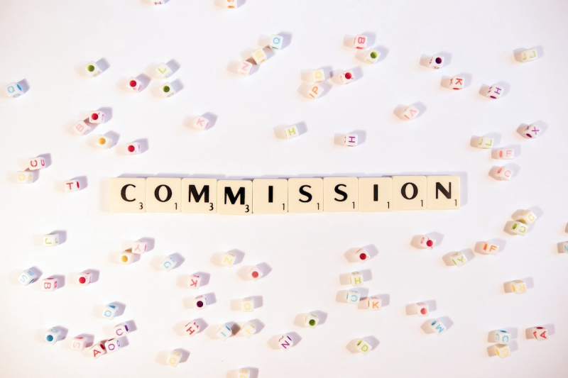 Komisja