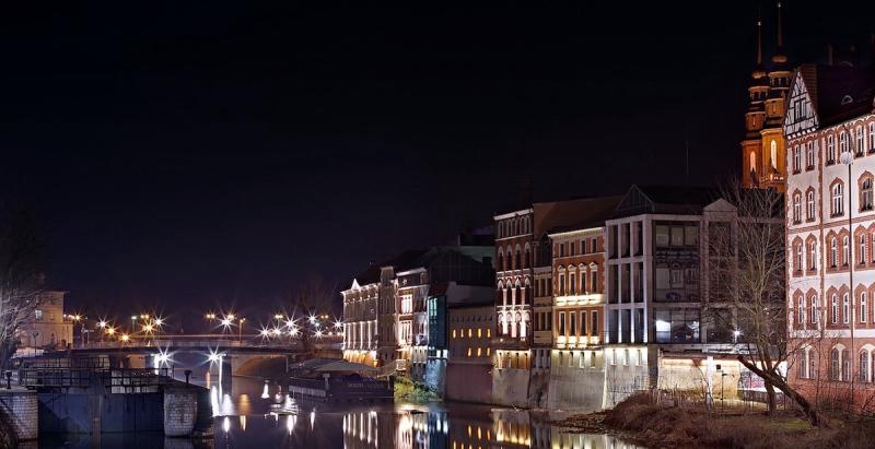 Miasto Opole