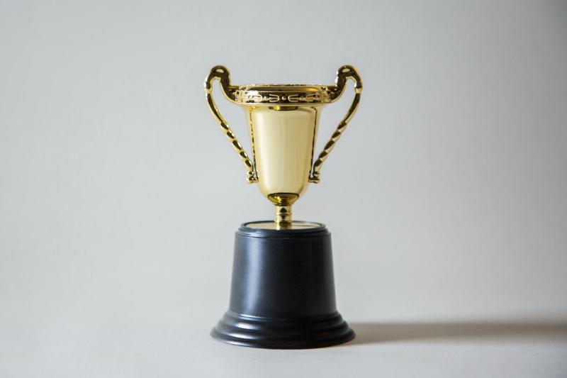 Nagroda dla ubezpieczyciela