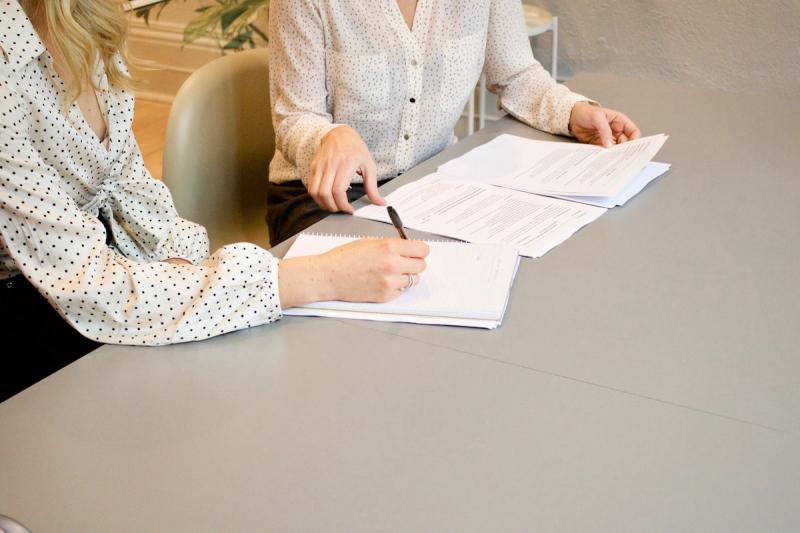 Dokumenty do ubezpieczenia nieruchomości