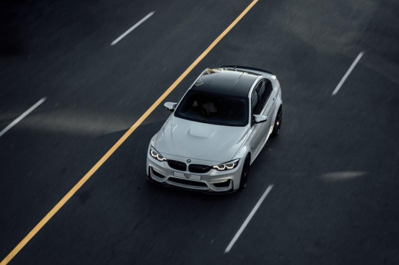 Samochód - cena OC czerwiec 2021