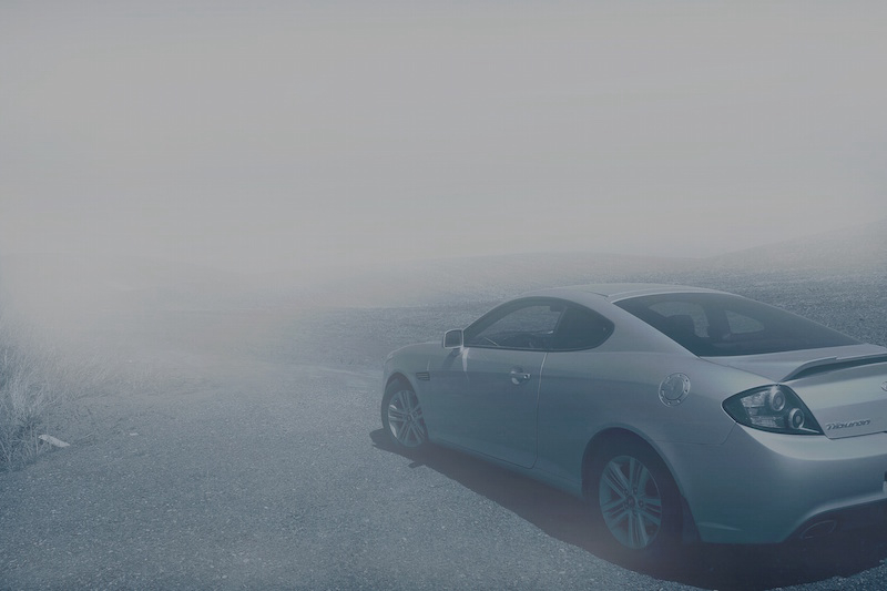 Odpowiednią ochronę nowego auta zapewni tylko pełne AC