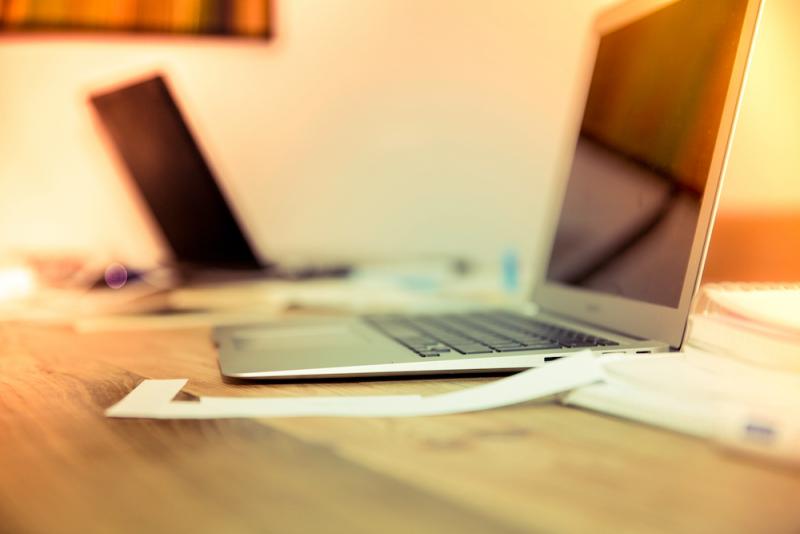 Darmowa internetowa porównywarka OC i AC pozwala szybko kupić ubezpieczenia
